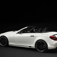 Mercedes-SLK-Piecha-Design-07