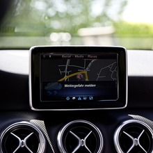 Mercedes-offer-car-to-car-communications