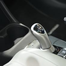 Mitsubishi-Outlander-PHEV-04