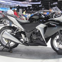 Motorcycles-Motor-Expo-2010