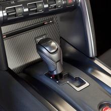 Nissan NISMO GT-R RC  11