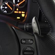Nissan NISMO GT-R RC  20