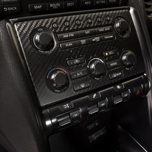Nissan NISMO GT-R RC  21