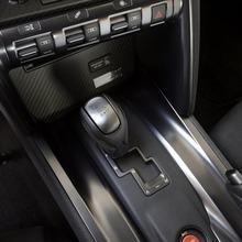 Nissan NISMO GT-R RC  24