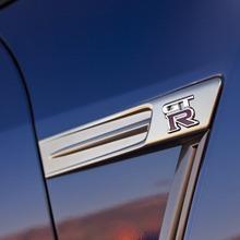 Nissan NISMO GT-R RC  28