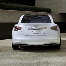 Nissan-Ellure-14