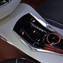 Nissan-Ellure-26