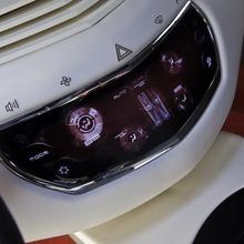 Nissan-Ellure-29
