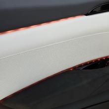 Nissan-Ellure-32