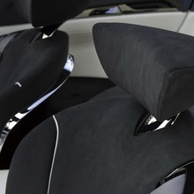 Nissan-Ellure-33