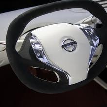 Nissan-Ellure-35