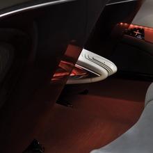 Nissan-Ellure-40