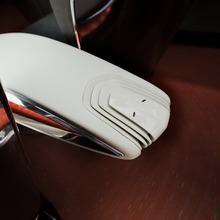 Nissan-Ellure-41