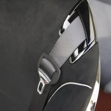 Nissan-Ellure-43