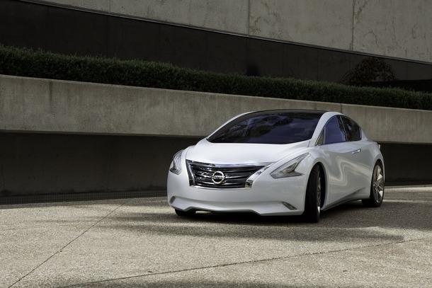 Nissan-Ellure-6