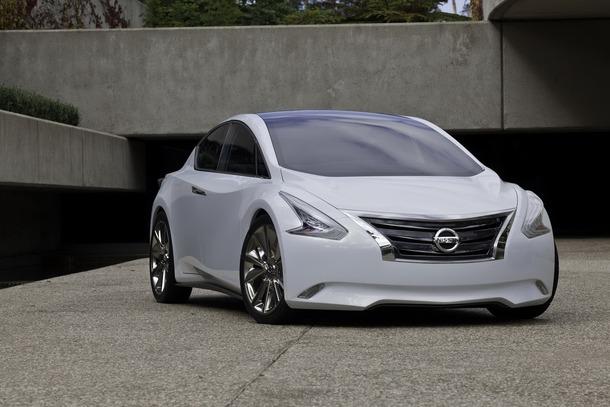 Nissan-Ellure-7
