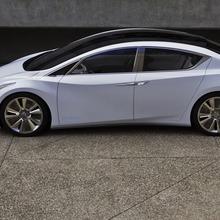 Nissan-Ellure-8