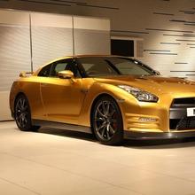 Nissan-GT-R-Bolt-Edition