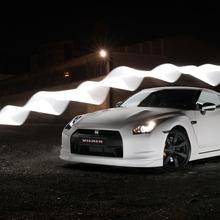 Nissan-GT-R-Vilner