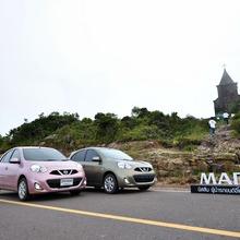 Nissan-March-Minor-Test-Drive