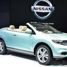Nissan-Murano-CC-showroom2