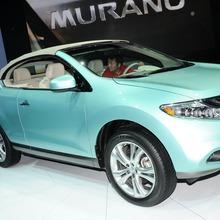 Nissan-Murano-CC003