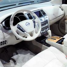 Nissan-Murano-CC005