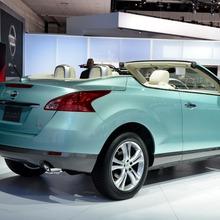 Nissan-Murano-CC011