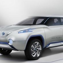 Nissan-TeRRa-Live-in-Paris