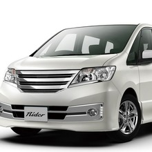 Nissan-Tokyo-Auto-Salon-01