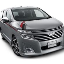 Nissan-Tokyo-Auto-Salon-04