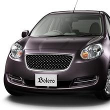 Nissan-Tokyo-Auto-Salon3