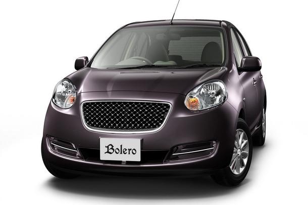 Nissan-Tokyo-Auto-Salon-06