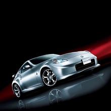 Nissan-Tokyo-Auto-Salon-07