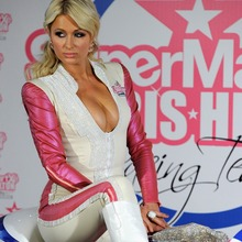 Paris-Hilton-125GP-02