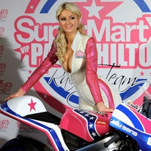 Paris-Hilton-125GP-04