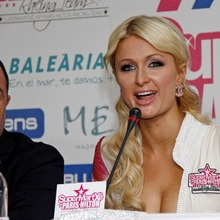 Paris-Hilton-125GP-08