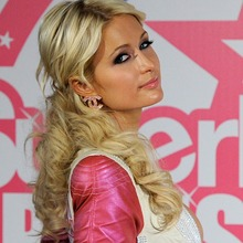 Paris-Hilton-125GP-11
