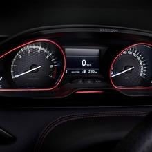 Peugeot-208-GTI-05