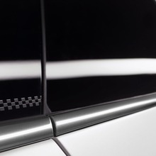 Peugeot-208-GTI-08