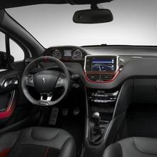 Peugeot-208-GTI-15