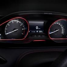 Peugeot-208-GTI-16