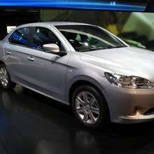 Peugeot-301-01