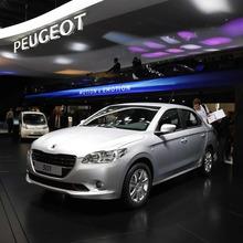 Peugeot-301-06