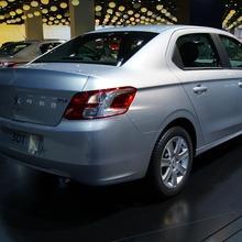 Peugeot-301-07