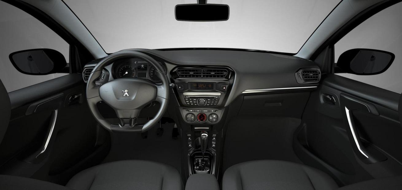 Peugeot-301-world-debut