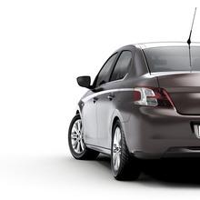 Peugeot-301-09