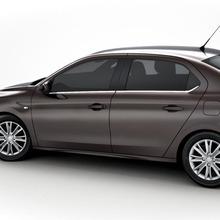 Peugeot-301-10