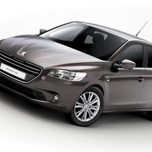 Peugeot-301-11