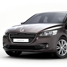 Peugeot-301-12